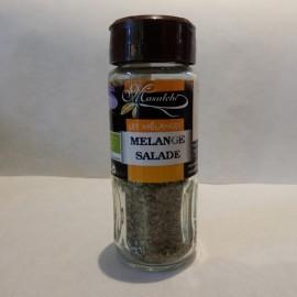 MELANGE SALADE 10G