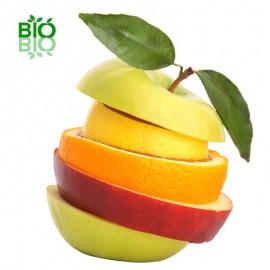 Fruits Bio